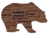 Bear Medicine