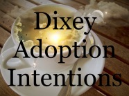 Dixey Adoption Intentions
