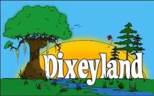DixeyLand.Rocks